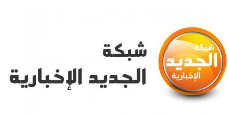 """الفنان أحمد بدير يعلق على شائعة وفاته مع إنجي علي: """"محدش قالك الله يرحمه هو معاكي إزاي"""""""